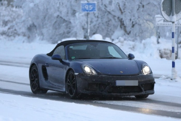 Porsche-Boxster-RS-Spyder-Spy-Photos-5