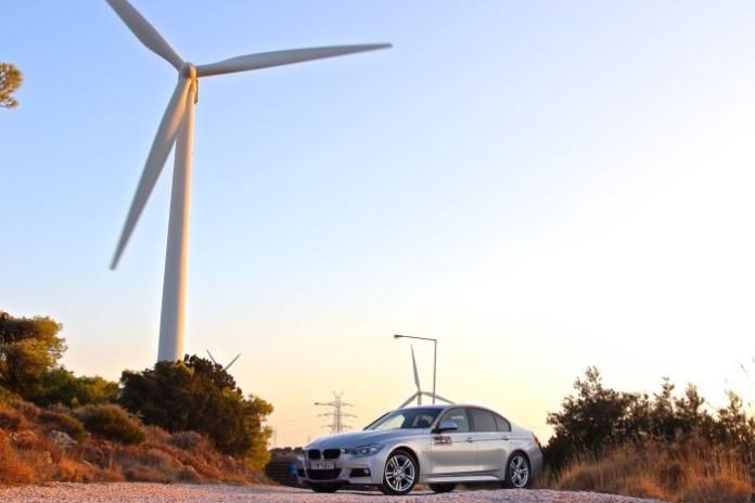 Test_Drive_BMW_316i_MPackage_11