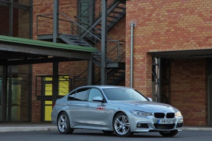 Test_Drive_BMW_316i_MPackage_27