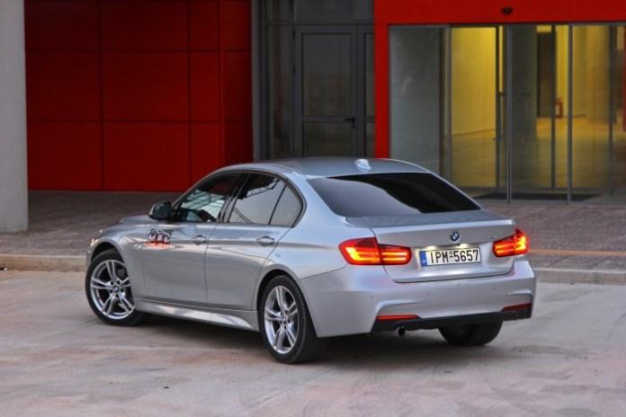 Test_Drive_BMW_316i_MPackage_40