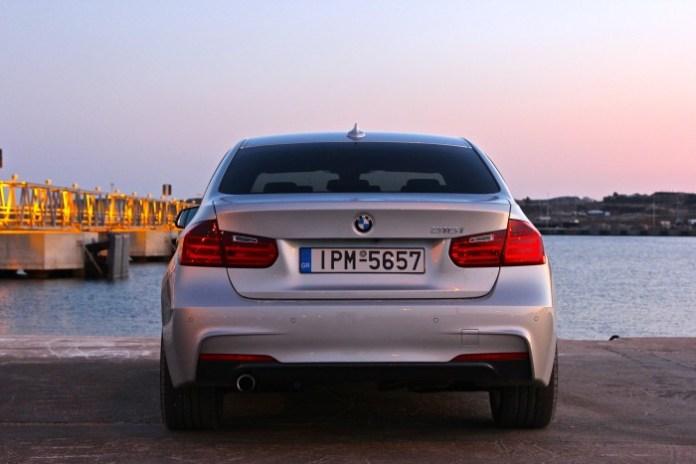 Test_Drive_BMW_316i_MPackage_46
