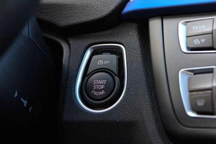 Test_Drive_BMW_316i_MPackage_54
