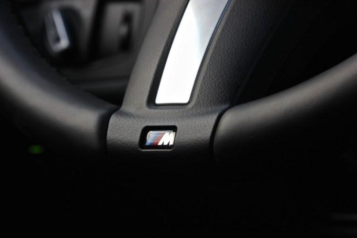 Test_Drive_BMW_316i_MPackage_58