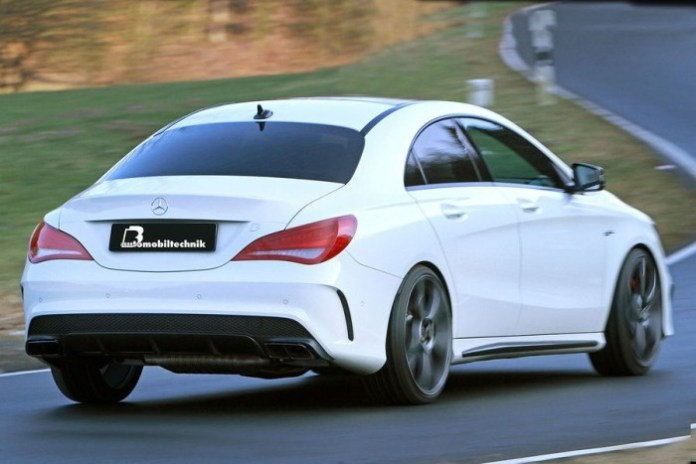 b-b-tunes-mercedes-benz-cla-45-amg-to-450-hp-photo-gallery_5