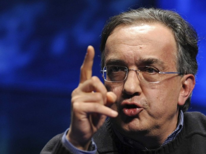 fiat-chrysler-ceo-sergio-marchionne