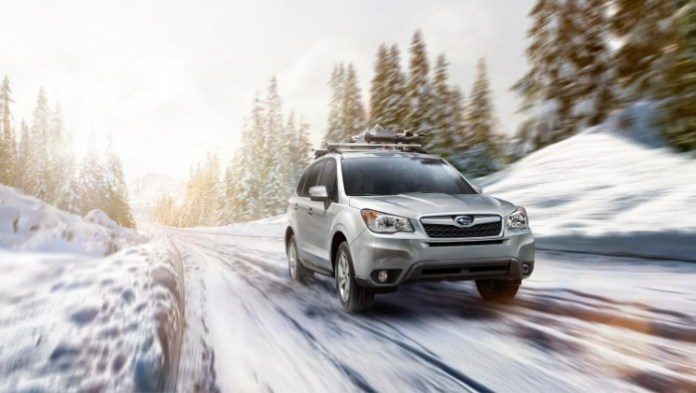 forester_2013_04_f