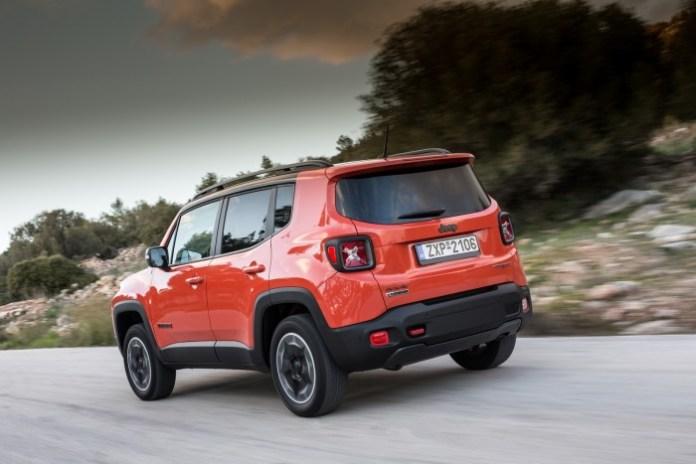 jeep renegade (6)