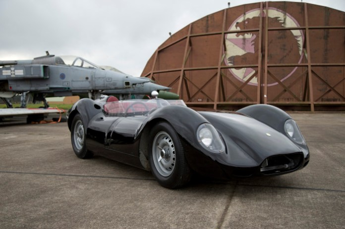 lister-knobbly-continuation-05-1