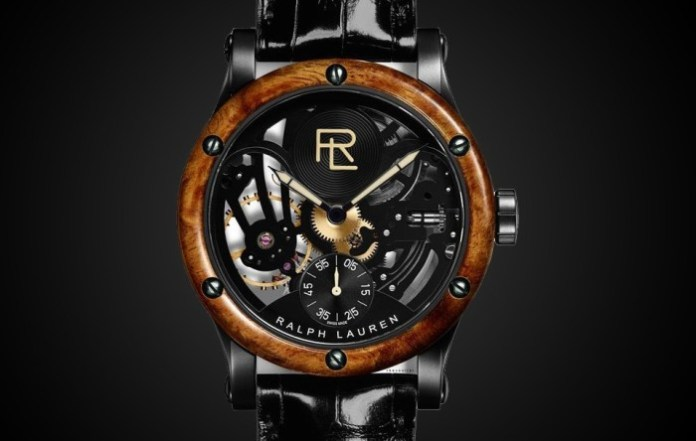 ralph-laurens-new-skeleton-watch-inspired-by-his-1938-bugatti-57sc-is-beautiful-video-91582_1