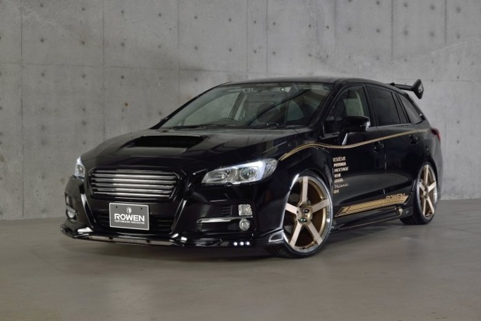 subaru-levorg-tuned-by-rowen-tampered-forbidden-fruit-photo-gallery_5