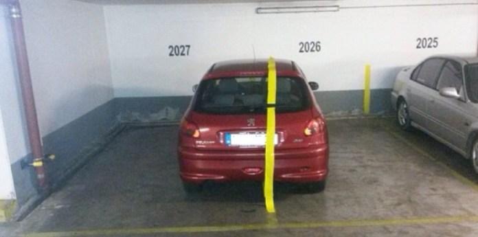 win parking (2)