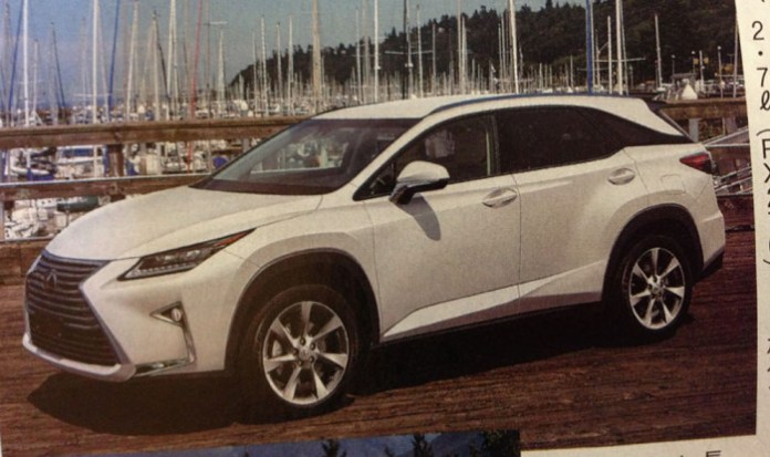 15-02-10-lexus-rx-next-generation-rendering
