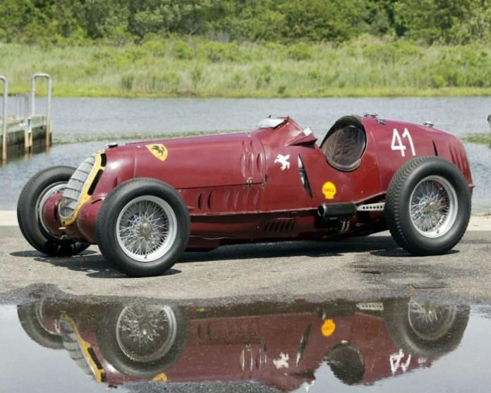 1935_Alfa_Romeo_Tipo_C_8C_35