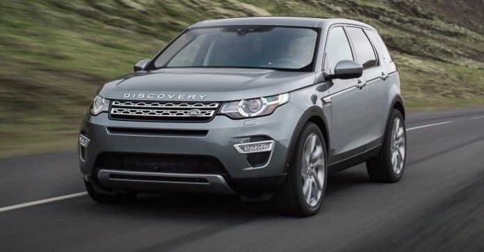 2015-Land-Rover-Discovery-Sport-8
