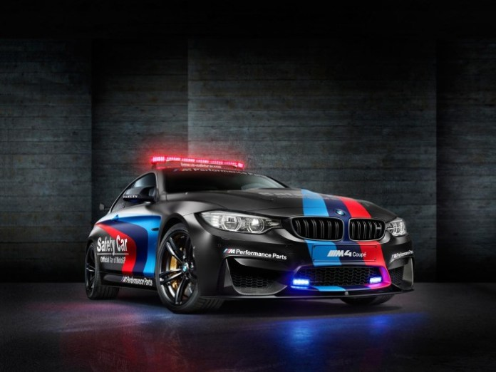 2015_BMW_M4_Coupe_MotoGP _safetycar_11