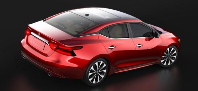 2016-Nissan-Maxima-2