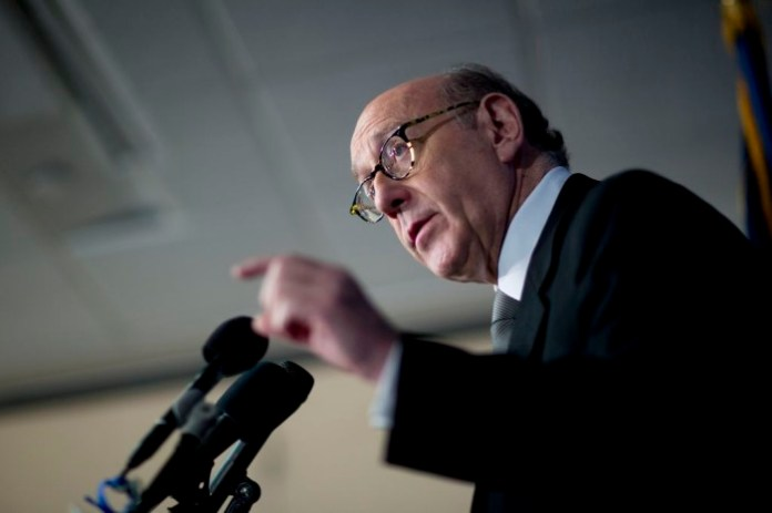 Kenneth Feinberg Announces GM Ignition Compensation Program