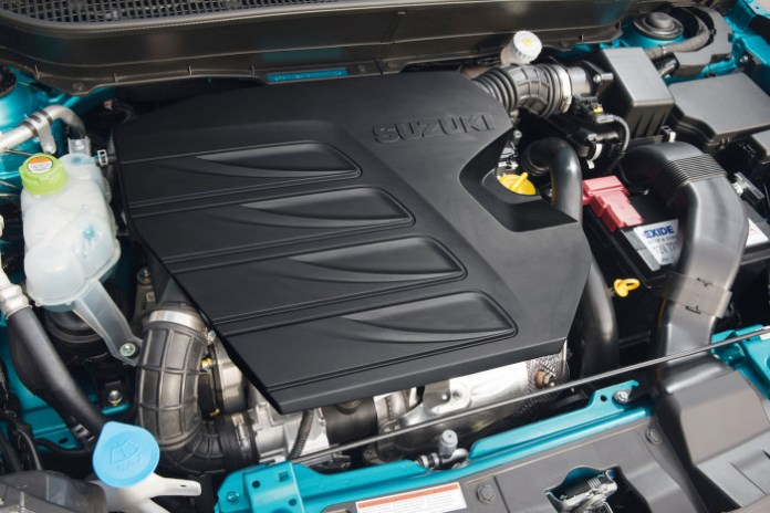 56_All-New_VITARA_engine