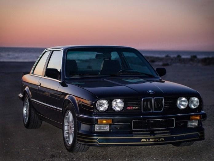 BMW-Alpina-B6-2
