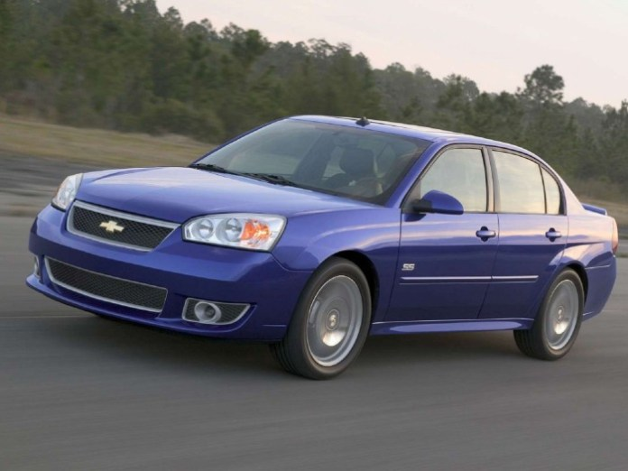 Chevrolet-Malibu-SS-2006-810-Auto-Voiture-1440x1920