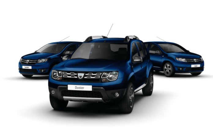Dacia-Anniversary-limited-edition-4