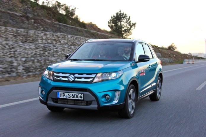 First_Drive_Suzuki_Vitara24