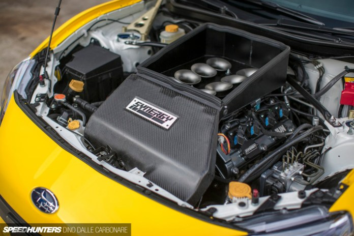 JUN-Synergy-BRZ-V8-04