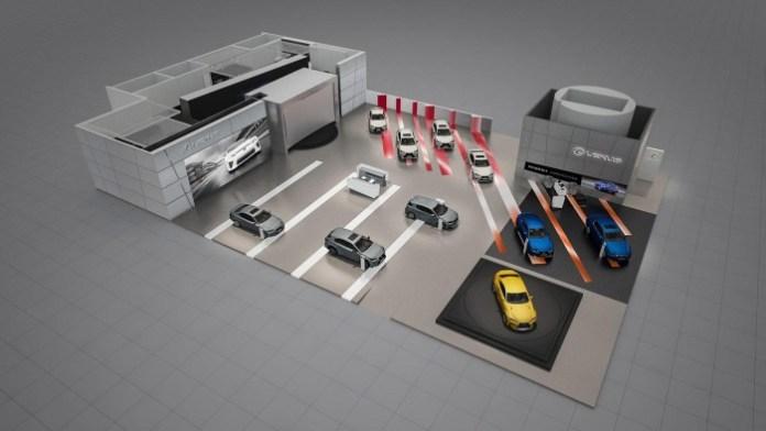 Lexus-at-2015-Geneva-Motor-Show