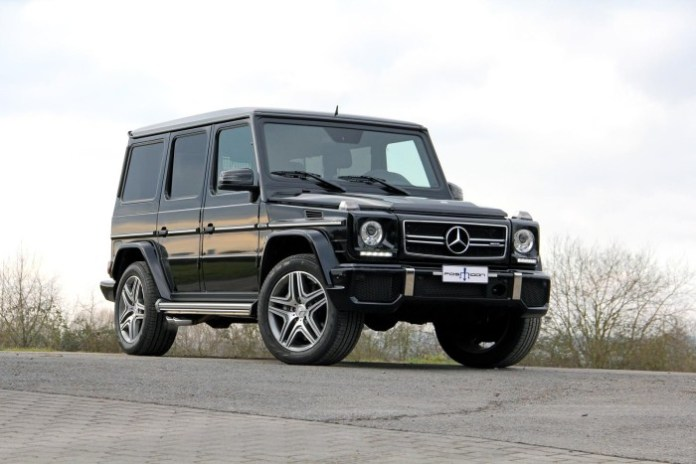 Mercedes-Benz_G63_AMG_by_Posaidon05
