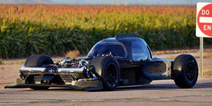 Nissan GT-R LM NISMO LMP1 (2)