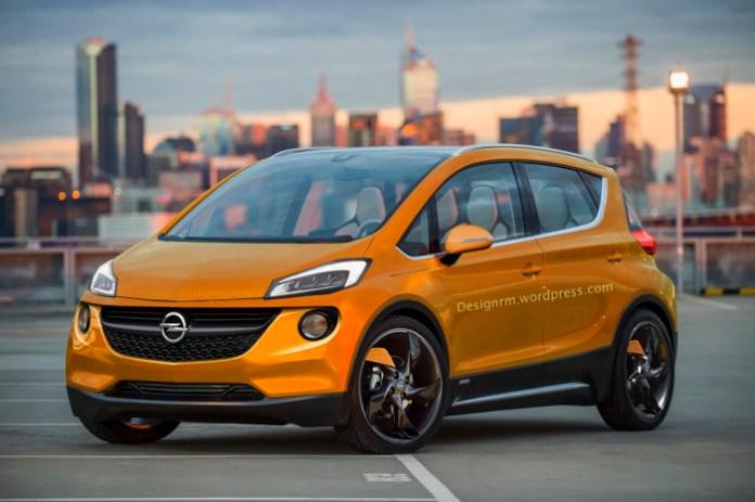 Opel-EV-rendering-1