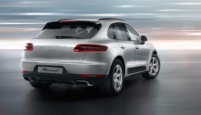 Porsche-Macan-with-four-cylinder-engine-6