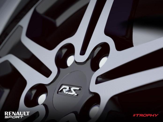 RenaultSport-Trophy-teaser