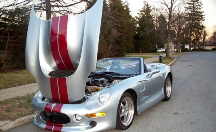 Shelby Series 1 Roadster (1)
