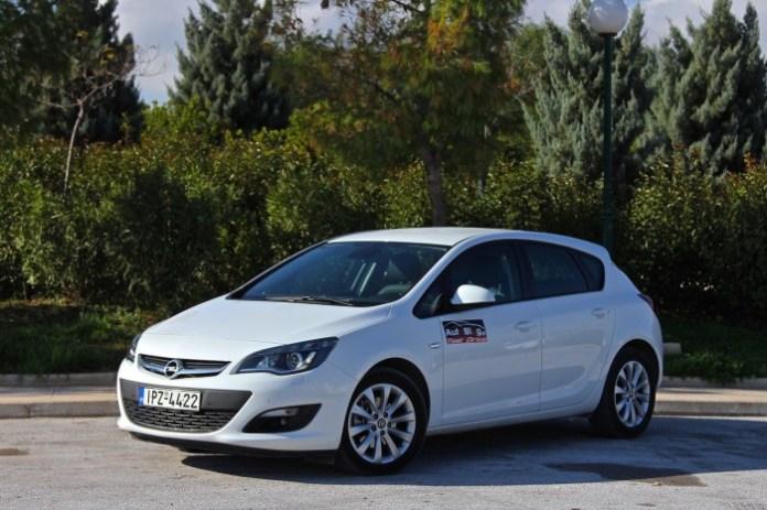 Test_Drive_Opel_Astra_CDTI_110_09