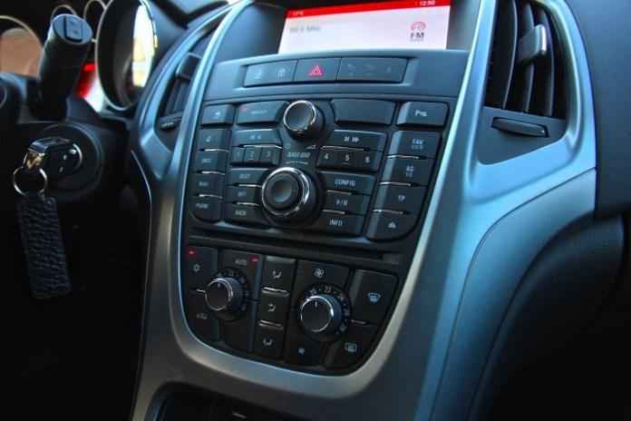 Test_Drive_Opel_Astra_CDTI_110_2002