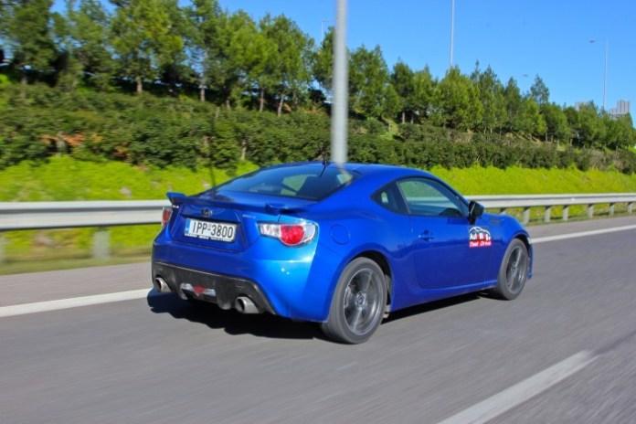 Test_Drive_Subaru_BRZ201