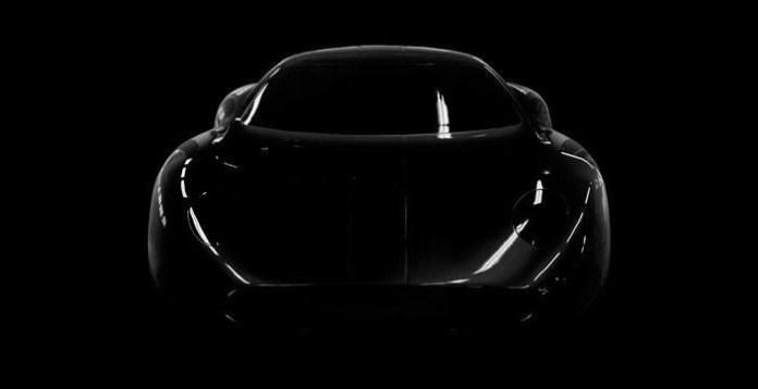 Toroidion 1MW concept teaser 1