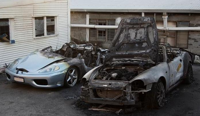 ferrari-360-and-maserati-spyder-worth-580000-torched-in-australia-92364_1