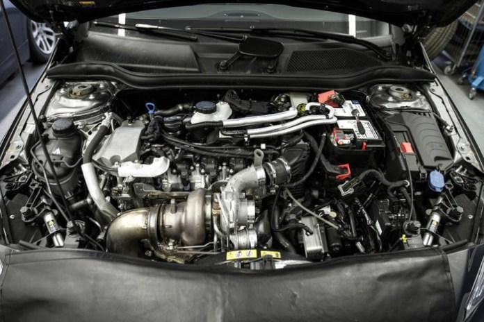 how-about-a-mercedes-benz-a45-amg-with-453-hp-yes-its-possible_5