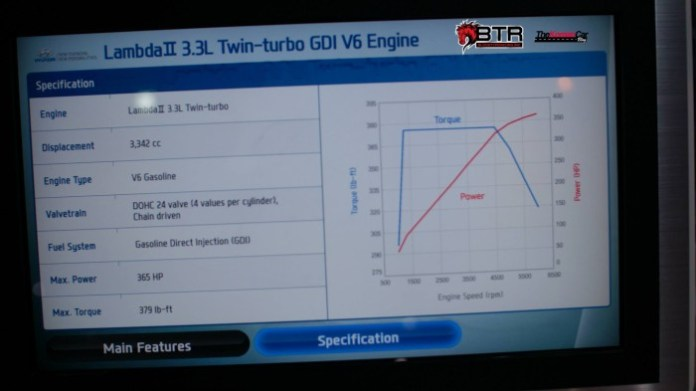 hyundai-s-33-twin-turbo-gdi-v6-detailed-for-the-first-time_1