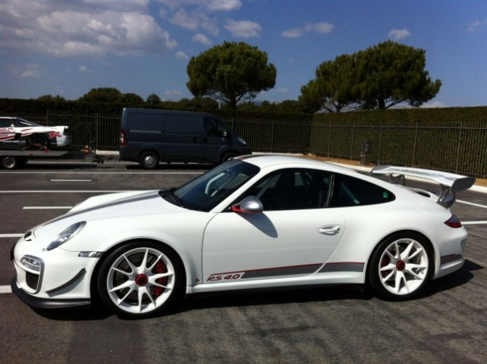 porsche-911-gt3-rs-4-0-for-sale-4