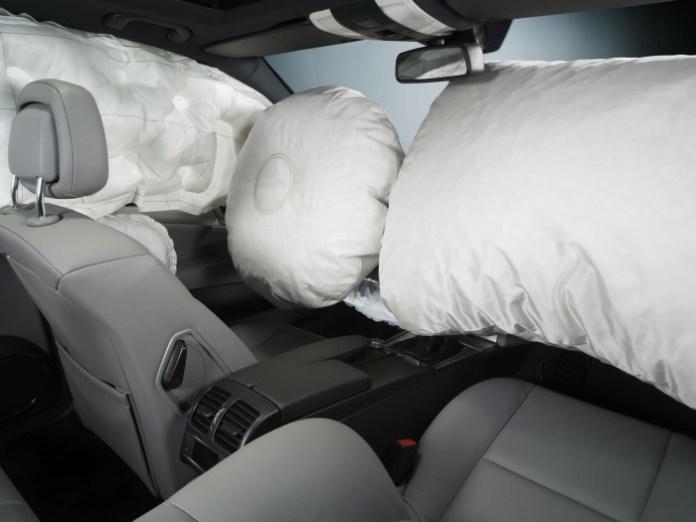 takata-airbags