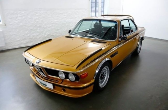 1973-bmw-30csl-asks-for-189000-to-go-home-with-you-photo-gallery_1