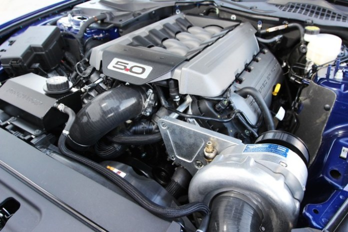 2015-ford-mustang-supercharger-kit-from-procharger-pushes-1225-hp-photo-gallery_3