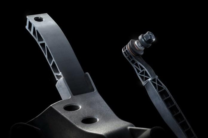 2016-Chevrolet-CamaroSix-FrontSuspension