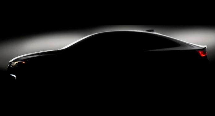 2016-Chevrolet-Malibu-0