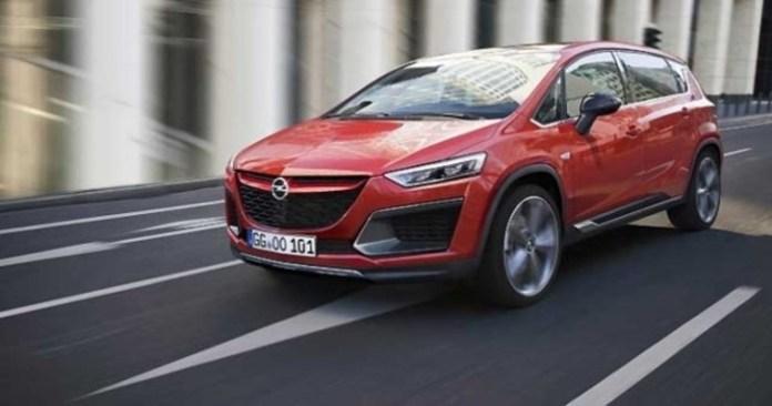 2016-Opel-Zafira-SUV-760x400
