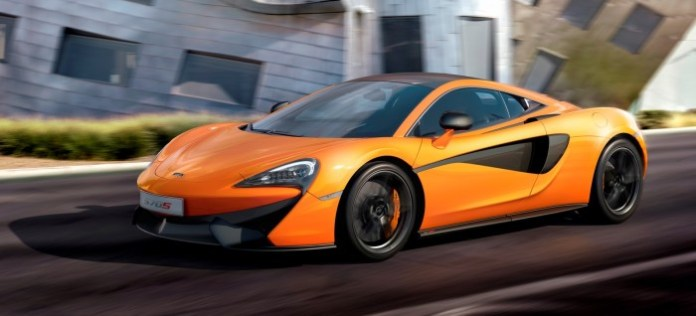 570S_Ventura_Orange_Shot_05_HR