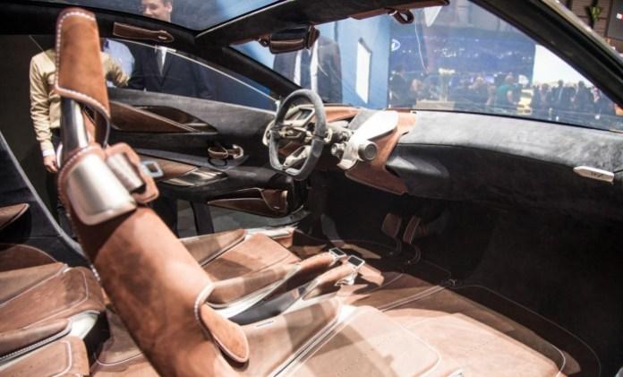 Aston-Martin-DBX-Concept-2223